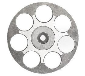 Запчасть - наклонный диск 63YCY14-1B