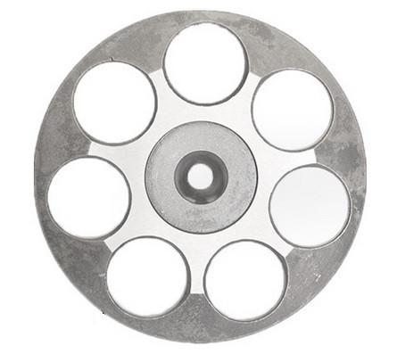 Запчасть - наклонный диск 80YCY14-1B