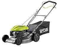 Газонокосилка бензиновая Ryobi RLM4614