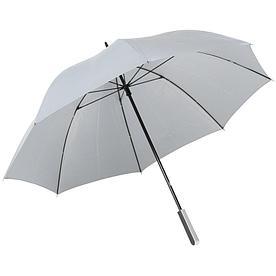 Светоотражающий большой зонт