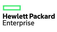 HP Enterprise Сетевое и сервер...