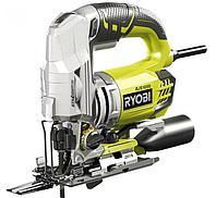 Лобзик электрический Ryobi RJS1050-K 5133002219