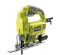 Лобзик электрический Ryobi RJS720-G 5133002223