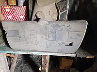 Обшивка двери багажника Toyota Caldina ST215