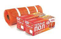 Тонкий кабельный мат DAEWOO ENERTEC, Казахстан