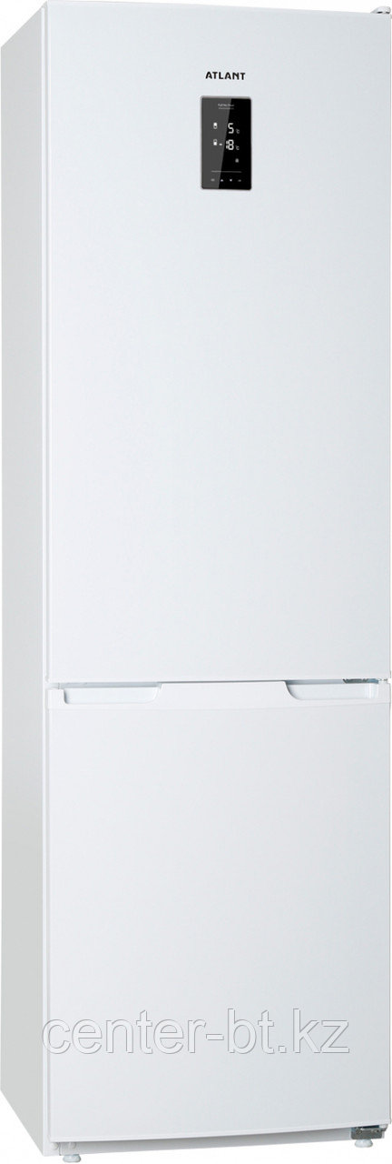 Холодильник Atlant ХМ-4424-009-ND FULL NO FROST