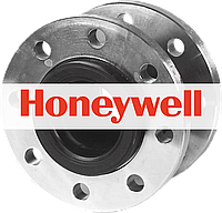 Фланцевый компенсатор DN80 мм, SS-REJ-PN16-0080 Honeywell
