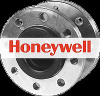 Фланцевый компенсатор DN100 мм, SS-REJ-PN16-0100 Honeywell