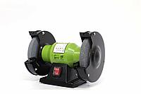Точильный станок IVT BG-150 KS-RC