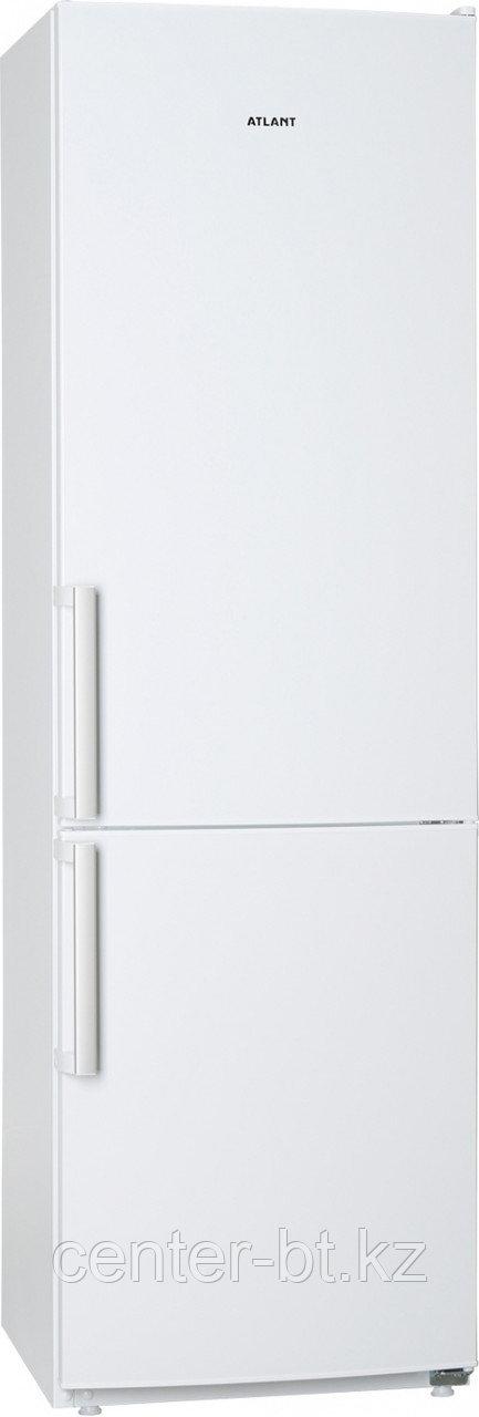 Холодильник Atlant ХМ-4424-000-N FULL NO FROST