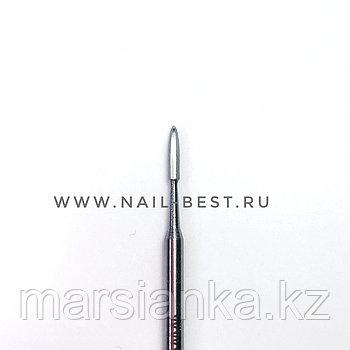 ТВС Ony Clean #7 Nail Best