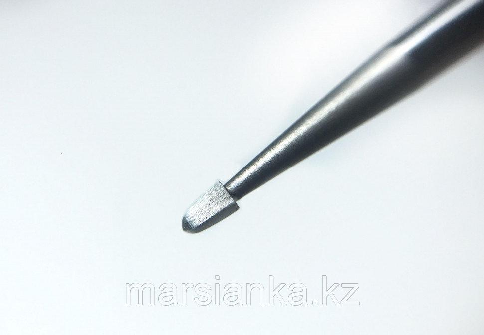 Безопасная фреза ONY CLEAN 1,6*3 мм mini