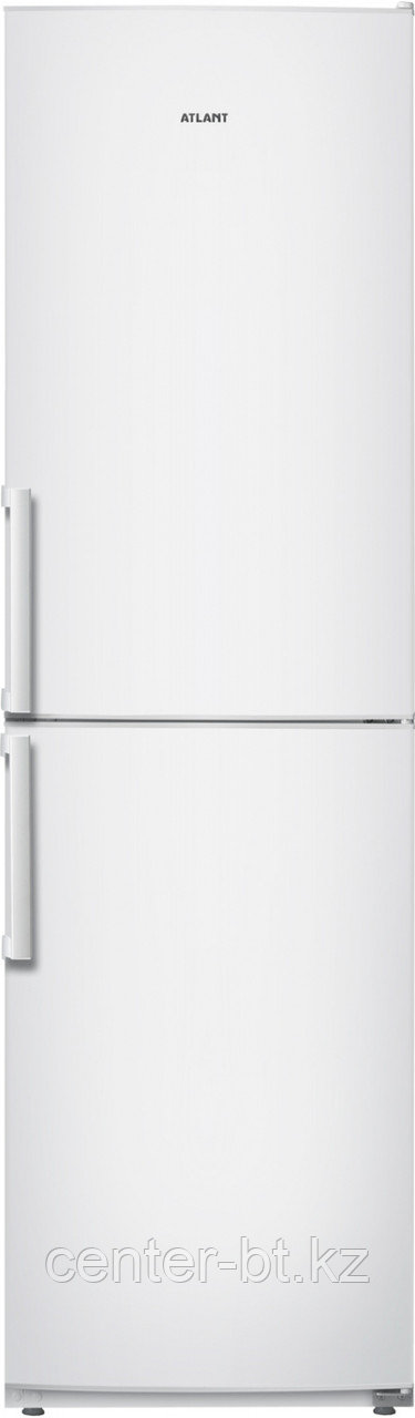 Холодильник Atlant ХМ-4425-000-N FULL NO FROST