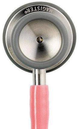 Стетоскоп для детей SPENGLER Magister Pediatric, фото 2