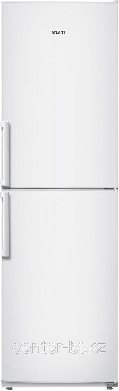 Холодильник Atlant ХМ-4423-000-N FULL NO FROST