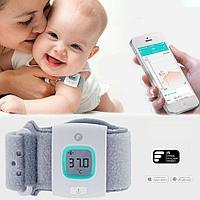 Интеллектуальный детский термометр Vipose iFever