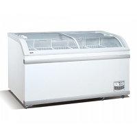 Морозильный ларь  XL-700