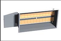 Светлый инфракрасный излучатель SUNRAD IEM10