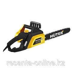 Электропила HUTER ELS-2200Р