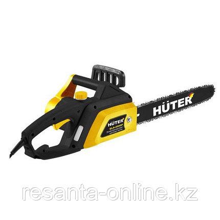 Электропила HUTER ELS-2200Р, фото 2
