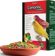 Корм для канареек, Padovan Grandmix Canarini - 1 кг