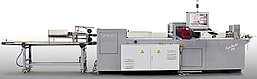 Инспекционная машина для картонной коробки  KOHMANN  PrintChecker 450