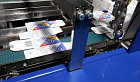 Инспекционная машина для картонной коробки  KOHMANN  PrintChecker 450, фото 3