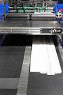 Инспекционная машина для картонной коробки  KOHMANN  PrintChecker 450, фото 4