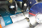Инспекционная машина для картонной коробки  KOHMANN  PrintChecker 450, фото 5