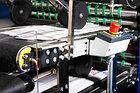Инспекционная машина для картонной коробки  KOHMANN  PrintChecker 450, фото 6