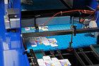 Инспекционная машина для картонной коробки  KOHMANN  PrintChecker 450, фото 8
