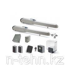 NICE WINGO5KCE Комплект для распашных ворот до 600 кг или 4м 230В