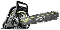 Пила цепная бензиновая Ryobi RCS3840T