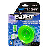 YoYoFactory Flight Йо-йо YYF0009, фото 8