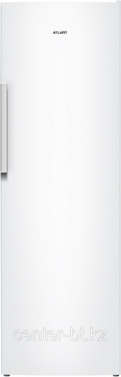 Морозильная камера Atlant M-7606-100-N