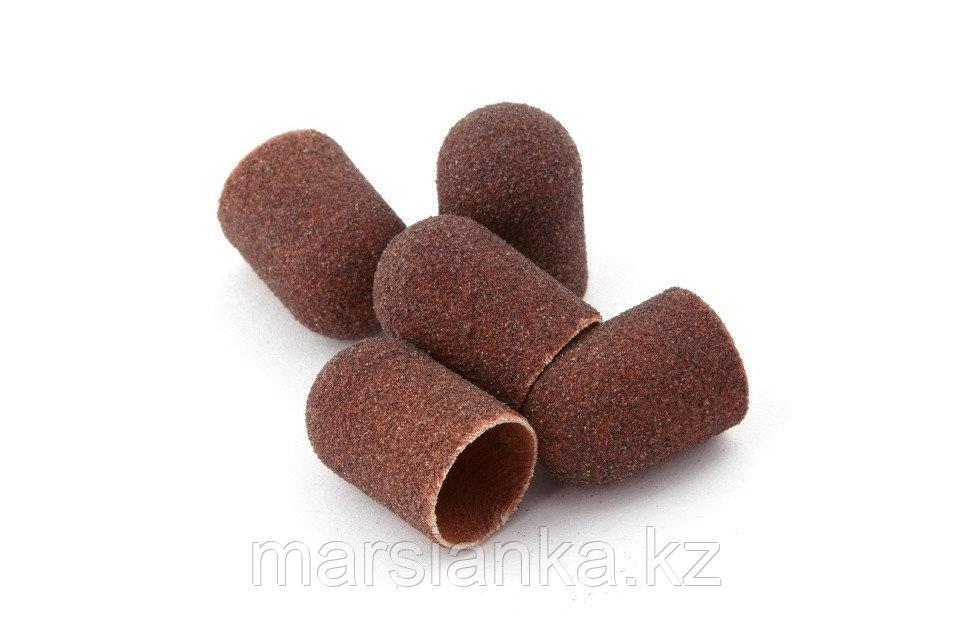 Песочный колпачек 120 гритт, 13 мм (1 штука)