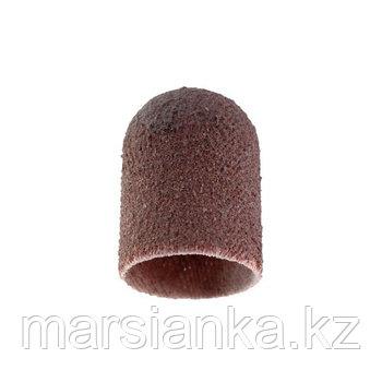 Песочный колпачек 180 гритт, 13 мм (1 штука)