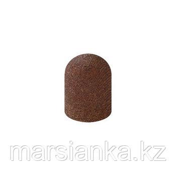 Песочный колпачек 240 гритт, 13 мм (1 штука)