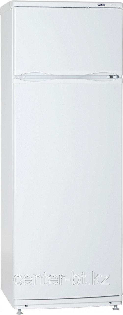 Холодильник Atlant МХМ-2826-90