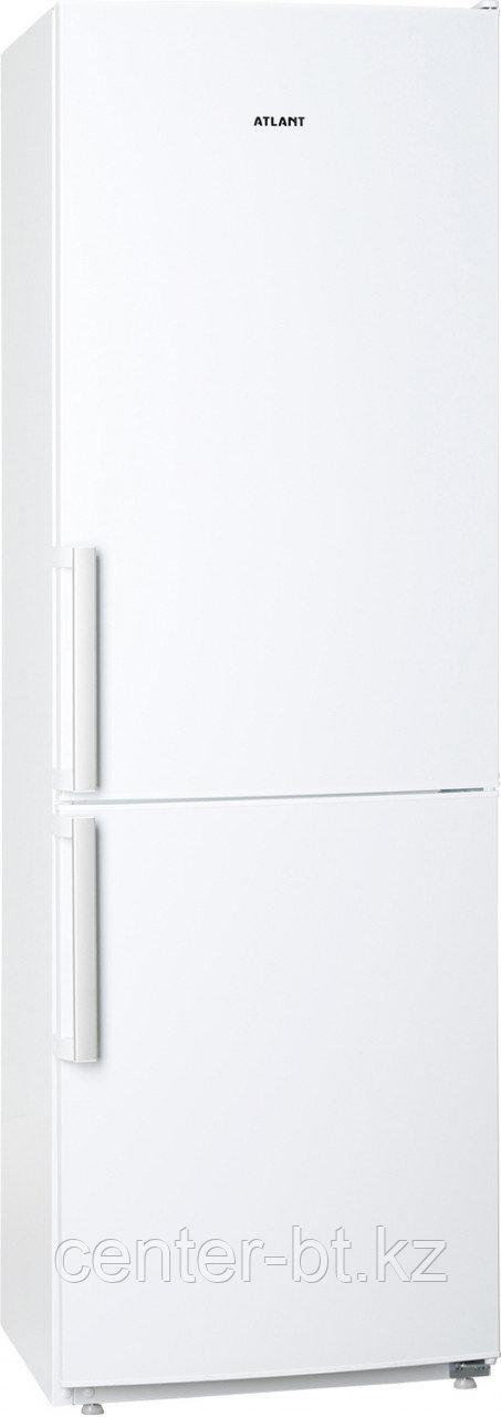 Холодильник Atlant ХМ-4421-000-N FULL NO FROST
