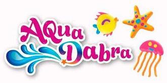 Aqua Dabra - Аква Дабра