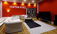 Эксклюзивный ремонт и отделка квартир и домов под ключ, фото 1