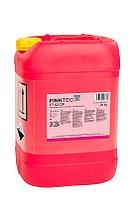 Кислотное моющее средство на основе азотной и фосфорной кислоты