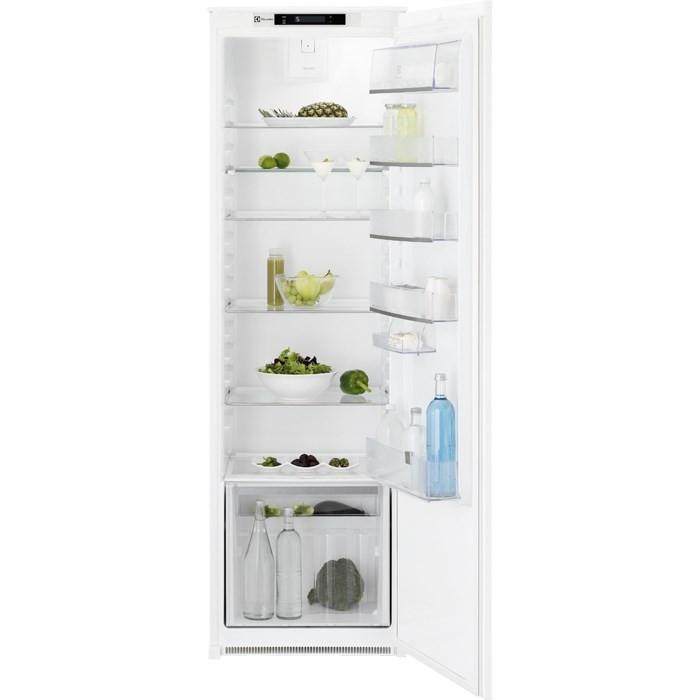 Холодильник Electrolux-BI ERN 93213 AW белый