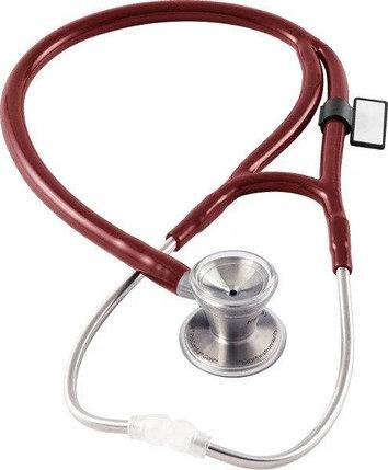 Кардиологический стетоскоп MDF Classic Cardiology 797, фото 2