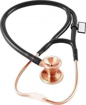 Кардиологический стетоскоп Classic Cardiology 797, фото 2