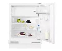 Холодильник Electrolux ERN 1200 FOW белый