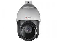 DS-T215 HD-TVI видеокамера /гарантия - 12 мес/