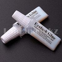 Клей для накладных ресниц бесцветный Eyelash Glue