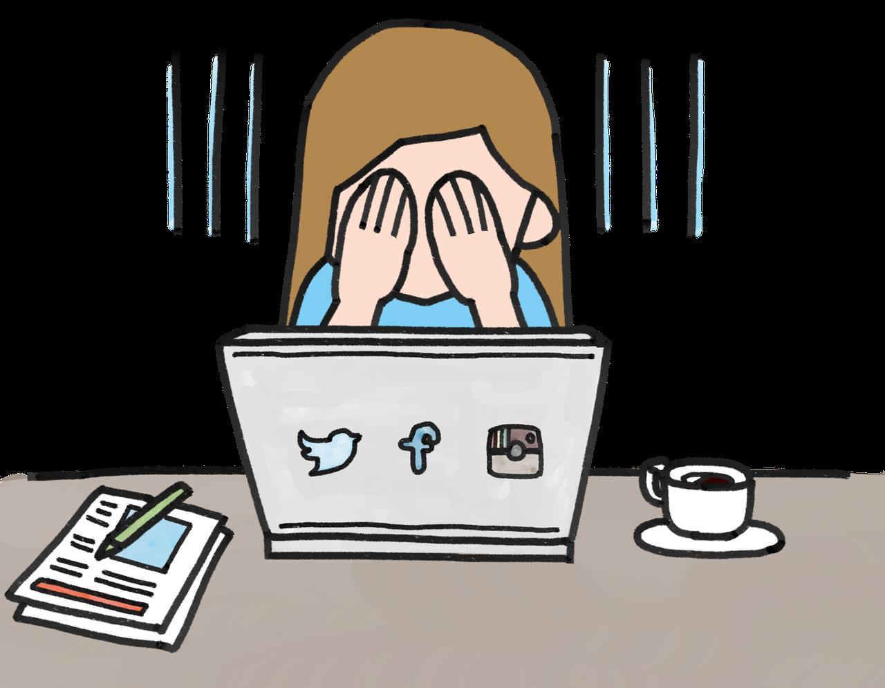 Урок 9. Как узнать - какие соцсети применять для охвата туристов ?